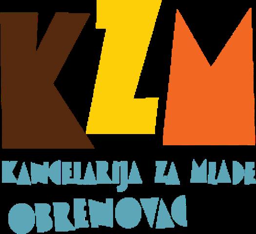 Kancelarija za mlade Obrenovac