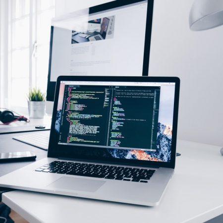 Drupal CMS (Content Management System/Framework)