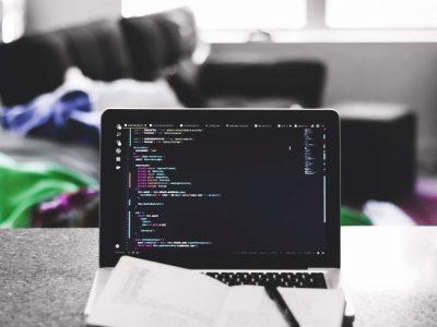 Osnove Java programa i razvoj mobilnih aplikacija